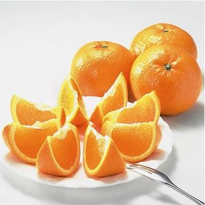 お得なみかんランキング(清見オレンジ)