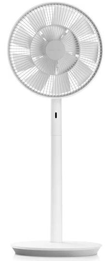 バルミューダ TheGreenFan DCモータ扇風機  【寄付金額:100,000円】 イメージ