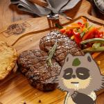 【2019年最新版】ふるさと納税で人気の牛肉コスパ最強ランキング