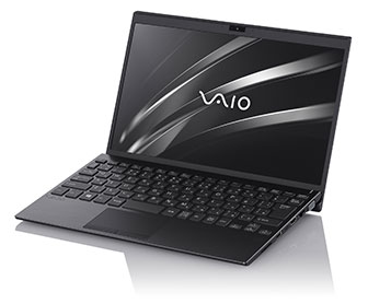 VAIO SX12(core i5モデル)寄付金額:480,000円】 イメージ