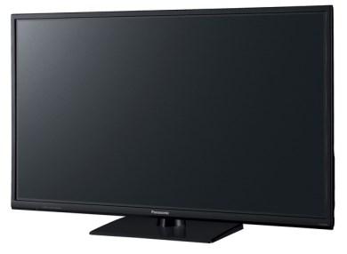 パナソニックハイビジョン液晶テレビ32型