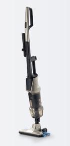 ふるさと納税家電還元率2位:ワイパースティック型クリーナー (TC-5148G)