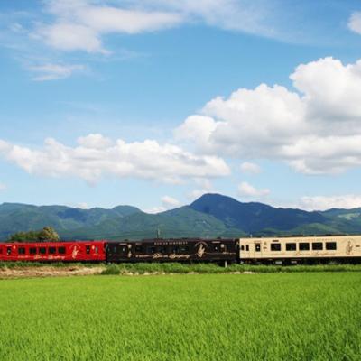 熊本県湯前町 | ふるさと納税特産品還元率ランキング