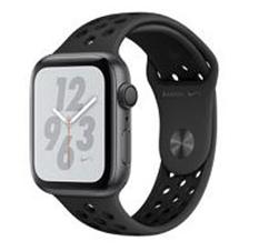 Apple Watch アップルウォッチNike+ GPSモデル(黒)