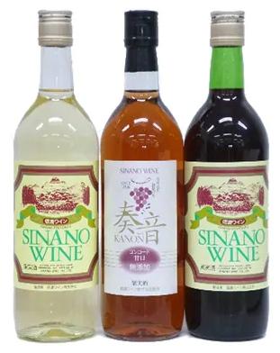 華やかな果実香が立つワイン イメージ