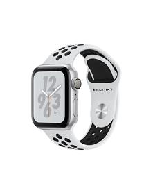 Apple Watch Nike+ Series 4(ホワイト) イメージ