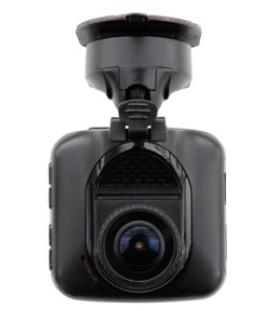 高性能ドライブレコーダー  イメージ
