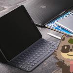 ふるさと納税 iPad還元率ランキング【APPLE PENCIL対応モデル】