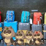 【サムソナイトなど】ふるさと納税 スーツケース還元率ランキング