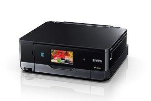 エプソン カラリオプリンター EP-30V(A4サイズ)