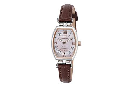 リコーモンペリエ 699002-41腕時計
