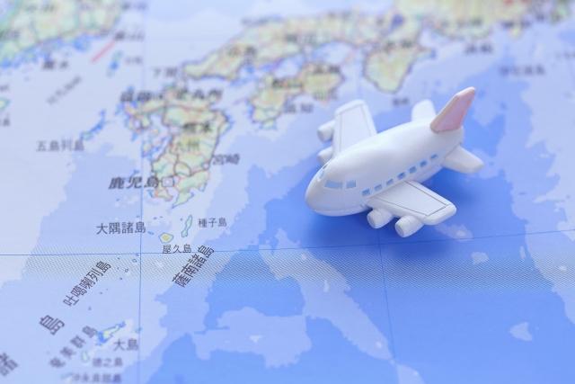 JTBふるさと納税旅行クーポン 【寄付金額:10,000円~】 イメージ
