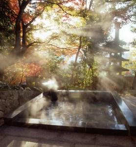 湯田温泉宿泊割引クーポン イメージ