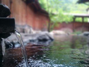 洞爺湖温泉ホテル華美ペア宿泊券