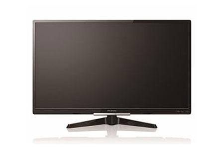【FUNAI】500GB内蔵HDD32V型ハイビジョン液晶テレビ 寄附金額120,000円 イメージ