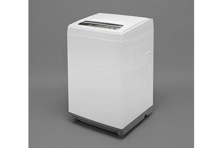 全自動洗濯機 5.0kg イメージ