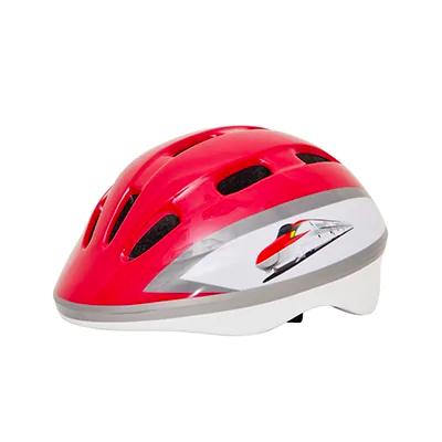 E6系こまちヘルメット イメージ