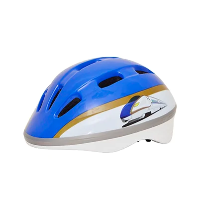 E7系かがやきヘルメット イメージ