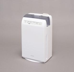 アイリスオーヤマ 加湿空気清浄機 10畳用 リニューアルHXF-B25 イメージ