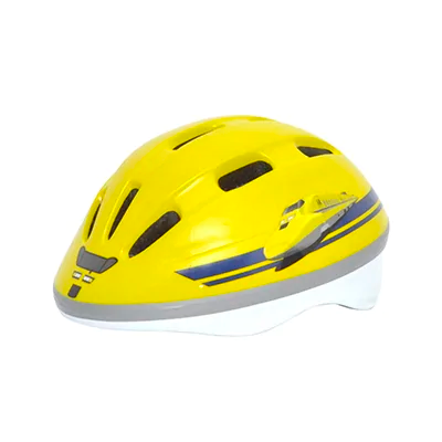 923形ドクターイエローヘルメット イメージ