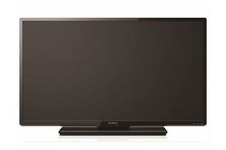 【FUNAI】40V型フルハイビジョン液晶テレビ 寄附金額140,000円 イメージ