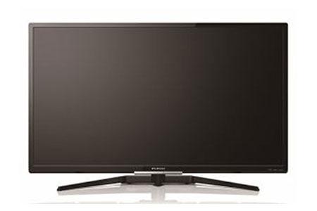【FUNAI】500GB内蔵HDD 40V型フルハイビジョン液晶テレビ 寄附金額180,000円 イメージ