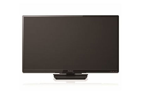 【FUNAI】32V型ハイビジョン液晶テレビ 寄附金額110,000円 イメージ