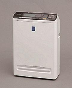 アイリスオーヤマ PM2.5 対応空気清浄機 PM2.5ウォッチャー 25畳用