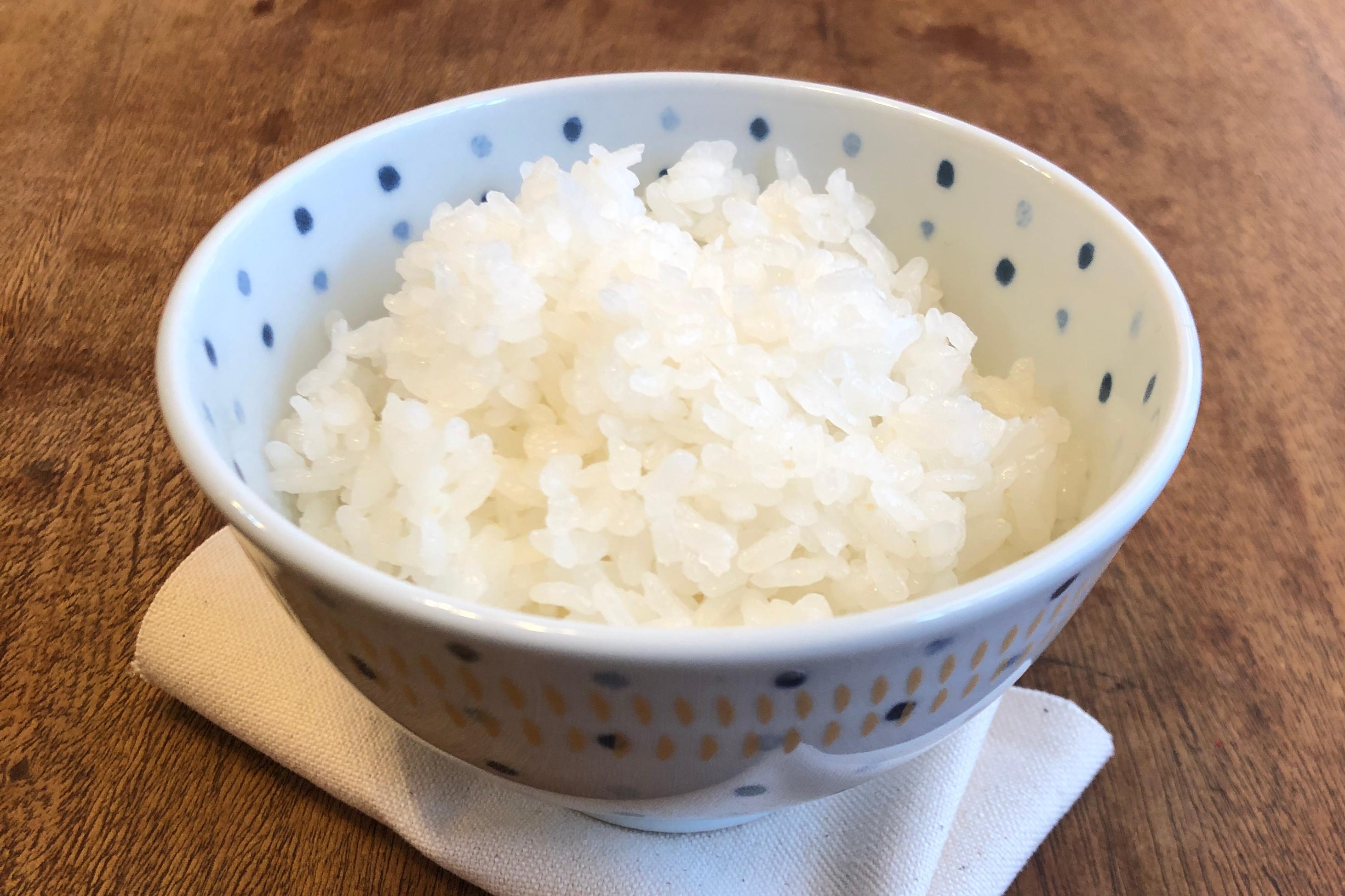 千葉県いすみ産ふさこがね12kg(令和元年産)限定250
