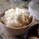ふるさと納税のお米(茨城県産コシヒカリ)を実際に食べてみた