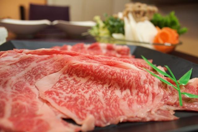 佐賀牛のおすすめは?口コミやレビューから美味しい佐賀牛をご紹介!