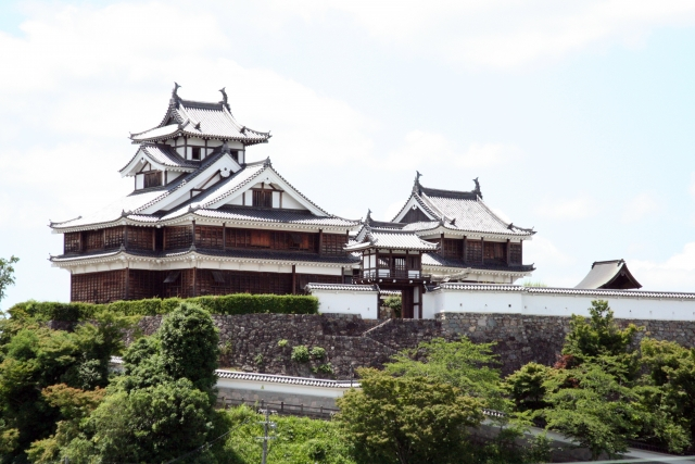 京都府 福知山市のふるさと納税のご紹介