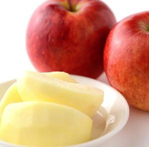 【信州須坂のりんご】 訳ありリンゴ サンふじ≪ご自宅用≫ 約10kg(28~40玉) 信州グルメ市場