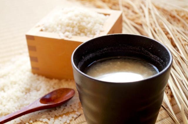 上川大雪酒造のあまざけ 12缶セット(化粧箱入) 寄付金額13,000円 イメージ