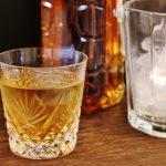 【最新版】ふるさと納税でもらえる「ウイスキー」の還元率ランキング!