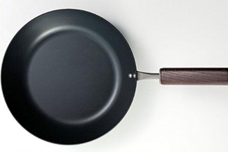 FDスタイル 浅型フライパン24cm イメージ