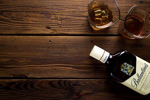 鹿児島県南さつま市 マルス津貫蒸溜所 オリジナルウイスキー 「HHAE」 イメージ