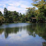 石川県加賀市のふるさと納税のご紹介