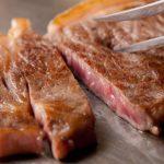 【最新版】ふるさと納税でもらえる「ステーキ」の還元率ランキング!