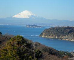 神奈川県逗子市のふるさと納税のご紹介