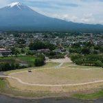 山梨県富士河口湖町のふるさと納税のご紹介
