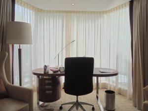第一ホテル両国 スカイツリービュールーム指定プラン(食事なし) ご宿泊券【2名様】