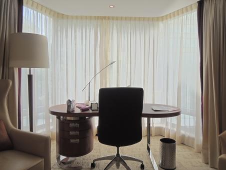 第一ホテル両国 スカイツリービュールーム指定プラン(食事なし) ご宿泊券【2名様】  イメージ