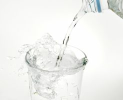 【2019年最新版】ふるさと納税でもらえる水の返礼品まとめ!