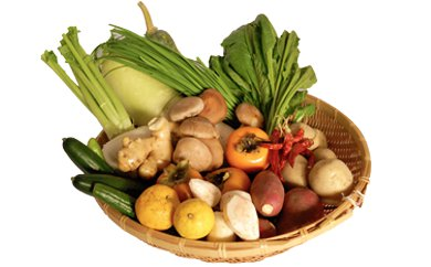 南国高知より まごころ野菜セット~野菜でお家ごはん~ イメージ