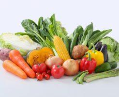 【2019年最新版】ふるさと納税でもらえる野菜の返礼品まとめ!