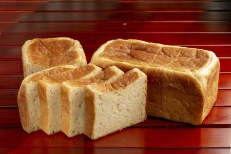 碧南から世界に発信 ドゥークーの和の食パン醸造&ピザ イメージ