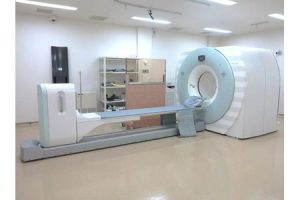 健康診断「PET-CTがんコース」