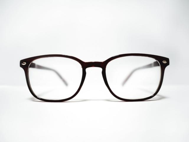 オーダーメイド眼鏡(フレームのみ) イメージ