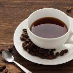 【2019年最新版】ふるさと納税でもらえる「コーヒー」の返礼品まとめ!